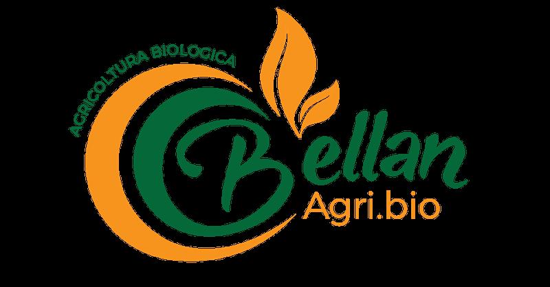Agribio Bellan